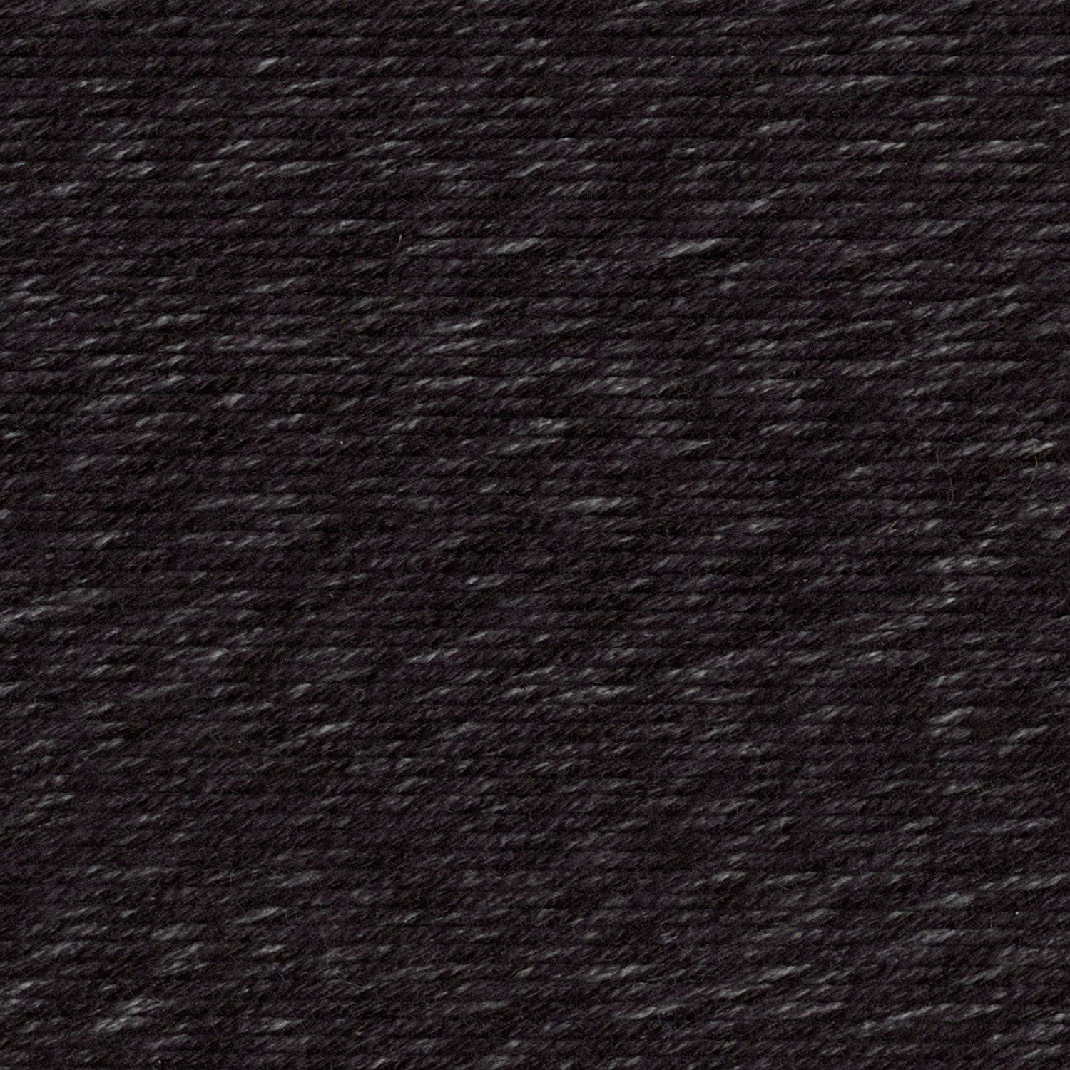 3Pk Lion Brand 505-153 Jeans Yarn-Stovepipe